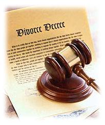 סיוע עורך דין משפחה