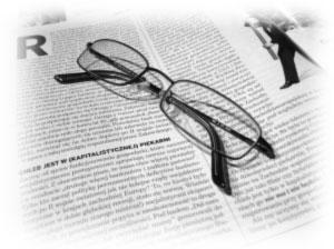 פרסום מאמרים משפטיים