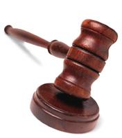 סדר דין - עורכי דין ברשת