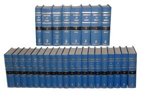משפטים, אזרחי, משפט אזרחי